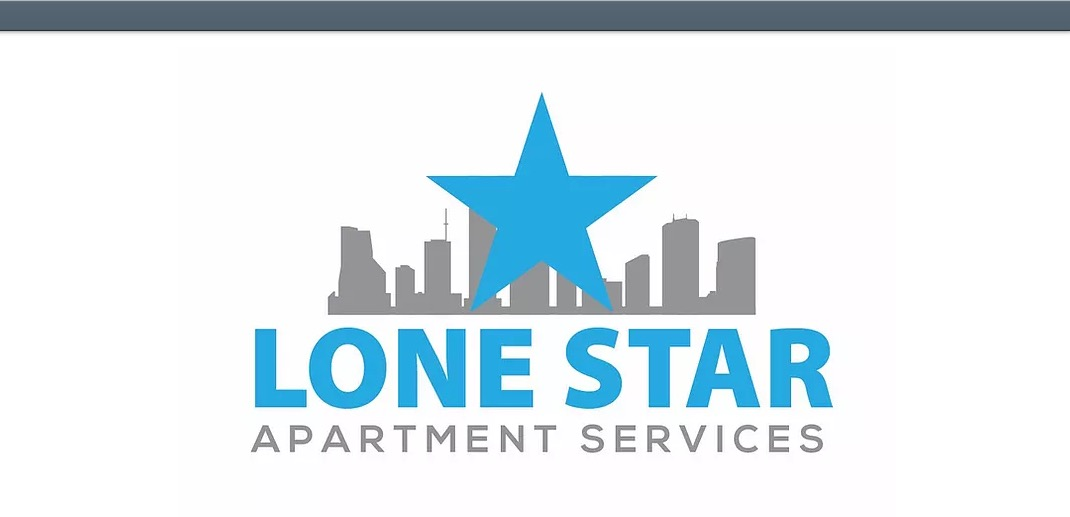 Lone Star Apartment Services